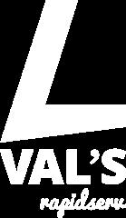 logo-white-139x240