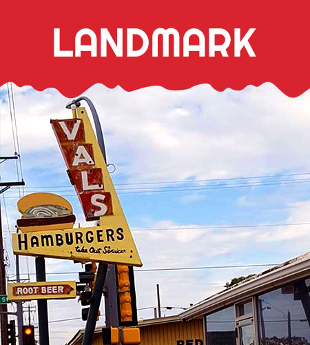 about-landmark-450x500