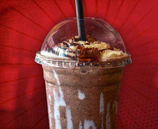 milk-shakes-550
