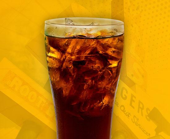 soda-550